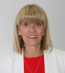 Monique Lessard